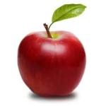 Apple.123