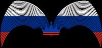 Forum logo - 005