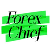 Forex and Stock Trading English Forum 582-3