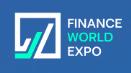 FinanceEx