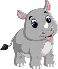 Fx_Rhino
