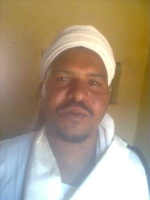 حسن ابومحمد
