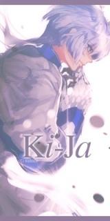 Ki-Ja