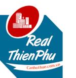 bdsthienphu