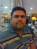 Luciano Fabrízio