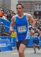 Seth Harrison
