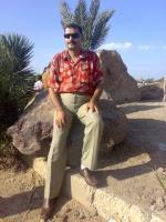 أ/محمد شعبان السيد