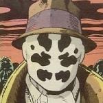 Rorschach's Journal