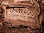 Professor Marvel