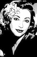 Miss Tibowitz