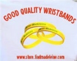goodqualitywristbands