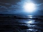 Обожжённая лунным cветом