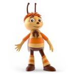 Пчелёнок