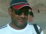 mohamed salem wakeel