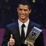 Ronaldo-CR7
