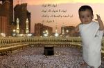 أ.خالد الفار