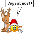 :noel:
