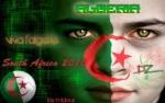 abdou_dz1
