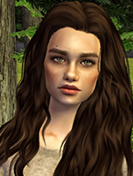 Missis Moore