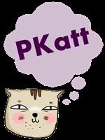 PKatt