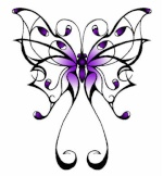 therealbutterfly