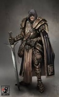 DruidTroy