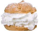creampuff622