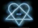 H.I.M.