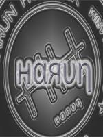 harun_07