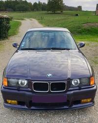 www.Team-Bmw-Séries.com , forum auto 86-64