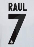 07raul07