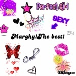 PinkyGirl99^^