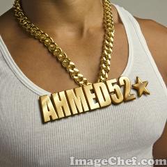 ahmed921988