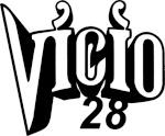 vicio28