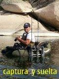 salamancafishing