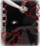 <3poet-heart<3
