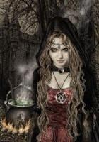 mey_westica_i_princeza_96