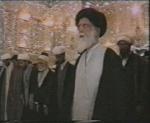 سيرة أهل البيت عليهم السلام 2-71