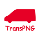 TransPNG JAPAN | 世界中の様々な乗り物の優れたイラストを共有する 16-77