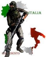 ludo-italia