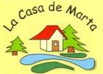 Foro Villa de Merlo 15-34