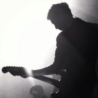 Boris-GuitarHero