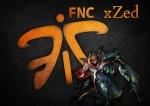 FNCxZed