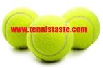 TennisTaste