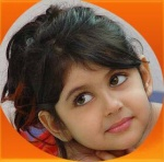 Hanan AL Gohary