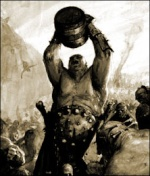 Purgatoire-Battle 6-99