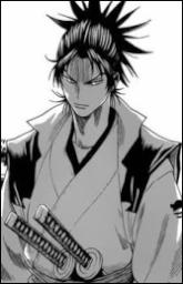Sengoku Yoru