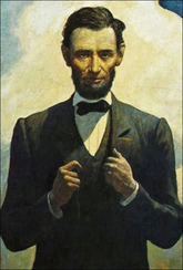 Edwin Morneplume