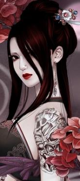 Xia He Wei