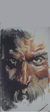 Sergueï Suyakilo